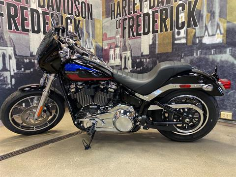 2020 Harley-Davidson Low Rider® in Frederick, Maryland - Photo 1