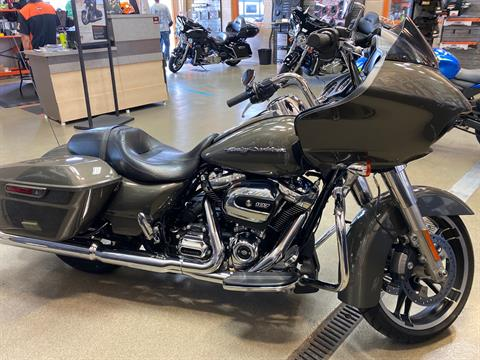 2019 Harley-Davidson Road Glide® in Frederick, Maryland - Photo 6