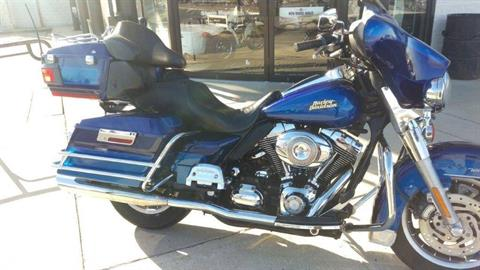 2007 Harley-Davidson Ultra Classic® Electra Glide® in Frederick, Maryland - Photo 4