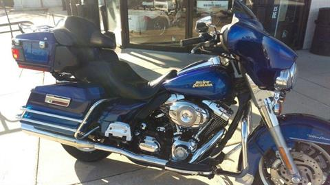 2007 Harley-Davidson Ultra Classic® Electra Glide® in Frederick, Maryland - Photo 18