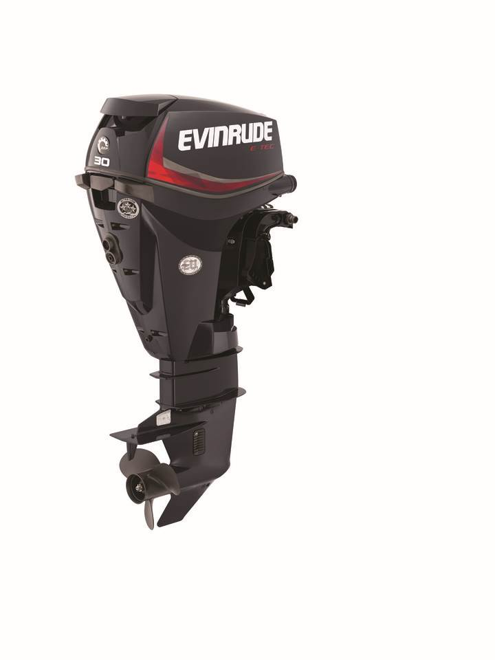 Gas to oil ratio for evinrude outboard motors for Oil to gas ratio for johnson outboard motors