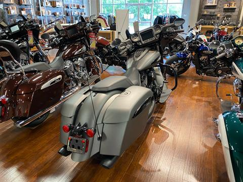 2020 Indian Chieftain® Dark Horse® in Chesapeake, Virginia - Photo 3