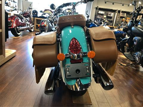 2019 Indian Chief® Vintage Icon Series in Chesapeake, Virginia - Photo 7