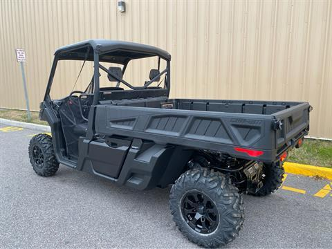 2020 Can-Am Defender Pro XT HD10 in Chesapeake, Virginia - Photo 2