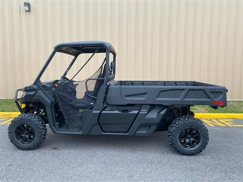 2020 Can-Am Defender Pro XT HD10 in Chesapeake, Virginia - Photo 3