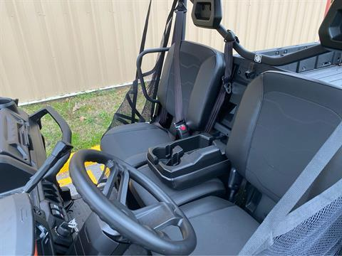 2020 Can-Am Defender Pro XT HD10 in Chesapeake, Virginia - Photo 6