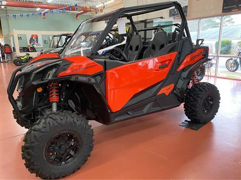 2019 Can-Am Maverick Sport DPS 1000 in Chesapeake, Virginia