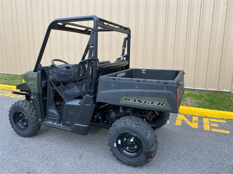 2020 Polaris Ranger 570 in Chesapeake, Virginia - Photo 3