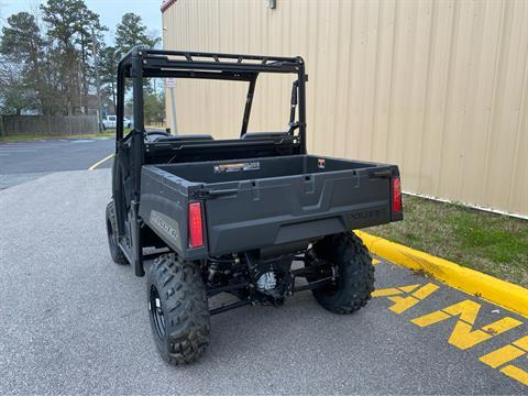 2020 Polaris Ranger 570 in Chesapeake, Virginia - Photo 4