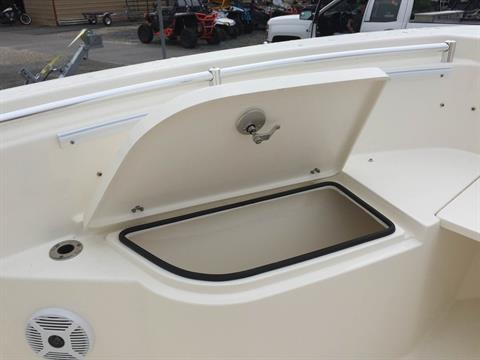 2018 Cobia 220 Center Console (CA) in Chesapeake, Virginia