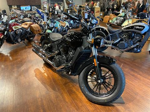 2019 Indian Scout® Sixty in Chesapeake, Virginia - Photo 2
