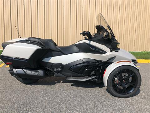 2020 Can-Am Spyder RT in Chesapeake, Virginia - Photo 1