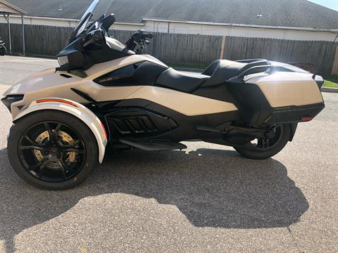 2020 Can-Am Spyder RT in Chesapeake, Virginia - Photo 6