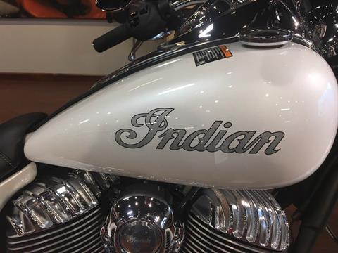 2016 Indian Chief® Classic in Chesapeake, Virginia