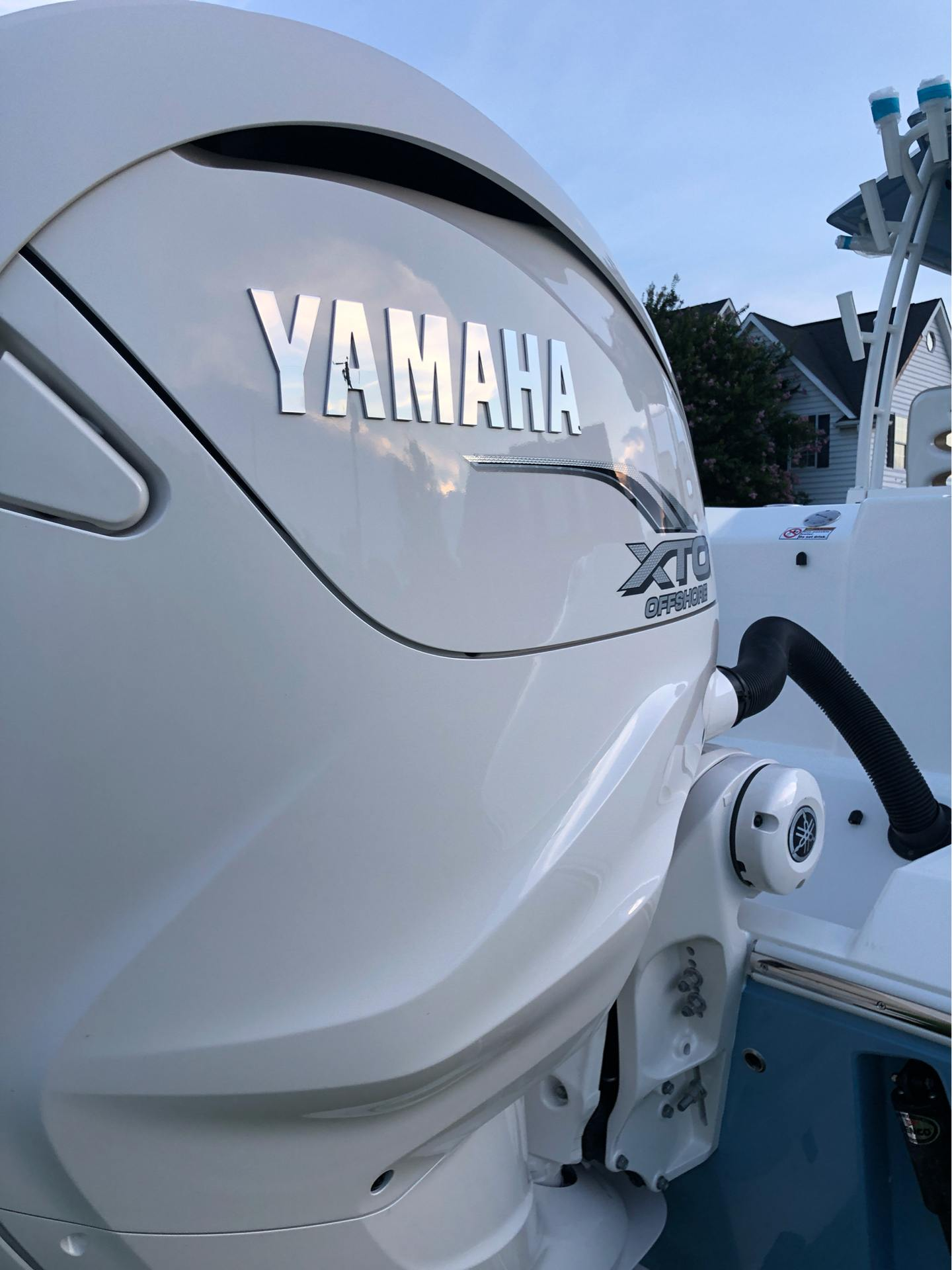2020 Cobia 320CC in Chesapeake, Virginia - Photo 32
