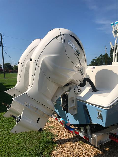 2020 Cobia 320CC in Chesapeake, Virginia - Photo 37