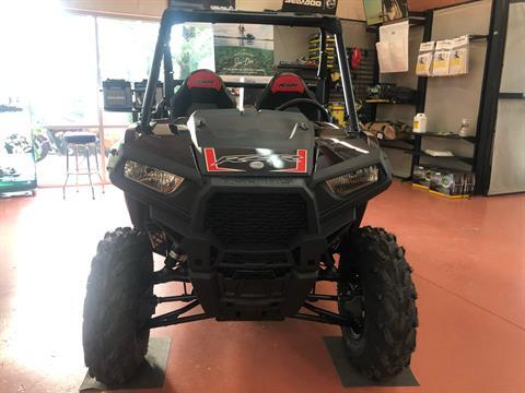 2020 Polaris RZR 900 Premium in Chesapeake, Virginia - Photo 6