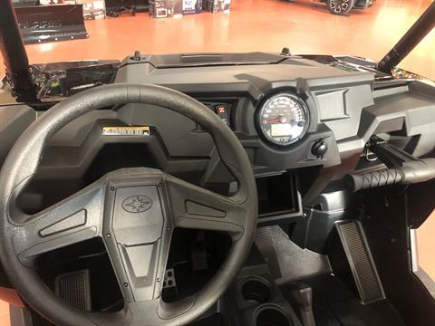 2020 Polaris RZR 900 Premium in Chesapeake, Virginia - Photo 7