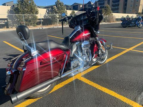 2014 Harley-Davidson Street Glide® Special in Colorado Springs, Colorado - Photo 8