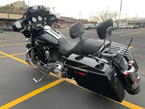 2013 Harley-Davidson Street Glide® in Colorado Springs, Colorado - Photo 6