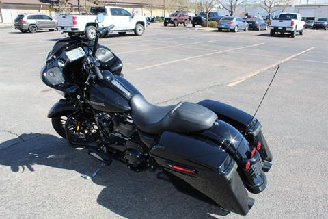 2018 Harley-Davidson Road Glide® Special in Colorado Springs, Colorado - Photo 6