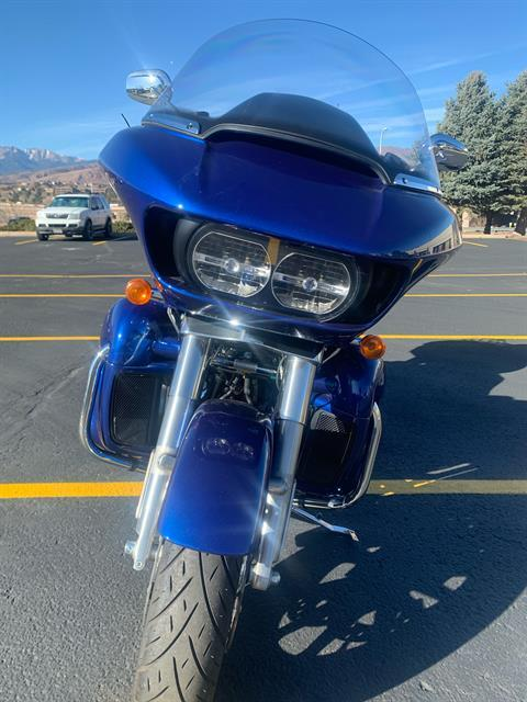2016 Harley-Davidson Road Glide® Ultra in Colorado Springs, Colorado - Photo 3