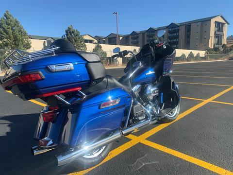 2016 Harley-Davidson Road Glide® Ultra in Colorado Springs, Colorado - Photo 8