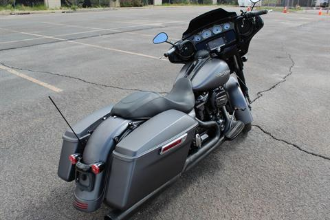 2017 Harley-Davidson Street Glide® Special in Colorado Springs, Colorado - Photo 8