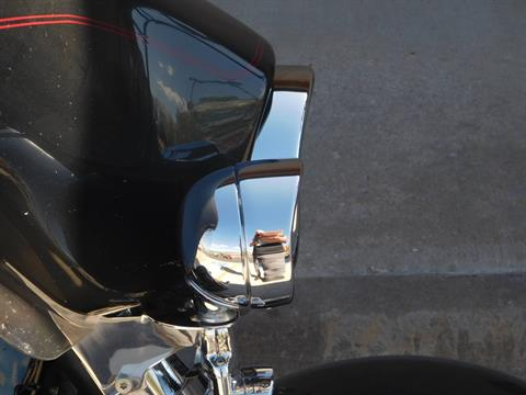 2006 Harley-Davidson Ultra Classic® Electra Glide® in Colorado Springs, Colorado - Photo 9