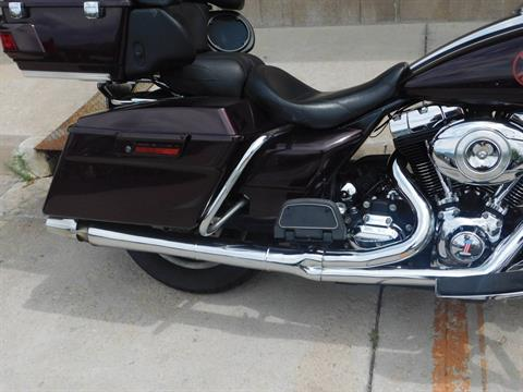 2007 Harley-Davidson FLHTCU Ultra Classic® Electra Glide® Peace Officer Special Edition in Colorado Springs, Colorado - Photo 4
