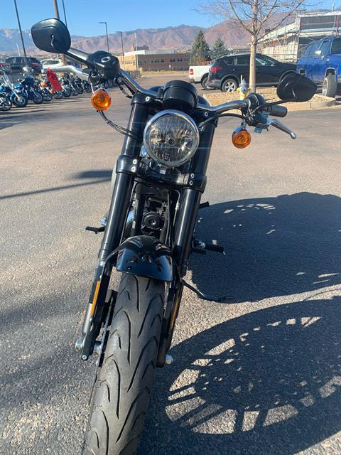 2016 Harley-Davidson Roadster™ in Colorado Springs, Colorado - Photo 3