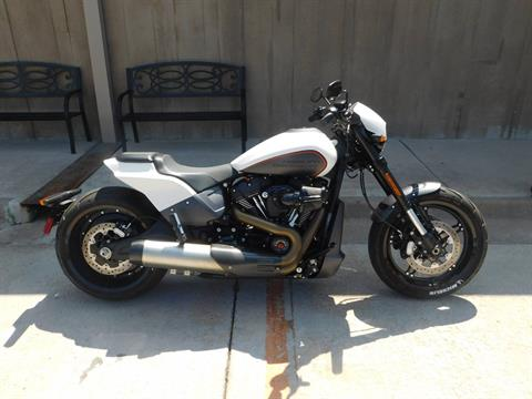Pikes Peak Harley-Davidson | Motorsports Vehicles for Sale in