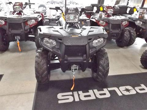 2019 Polaris Sportsman 570 SP in Lewiston, Maine - Photo 1