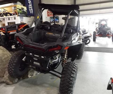 2019 Polaris RZR XP 1000 Trails & Rocks in Lewiston, Maine - Photo 2