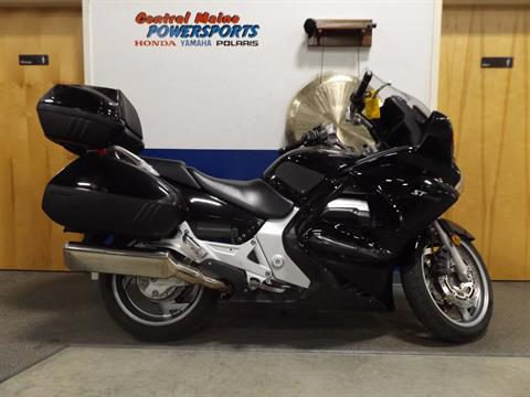 2006 Honda ST™1300 in Lewiston, Maine