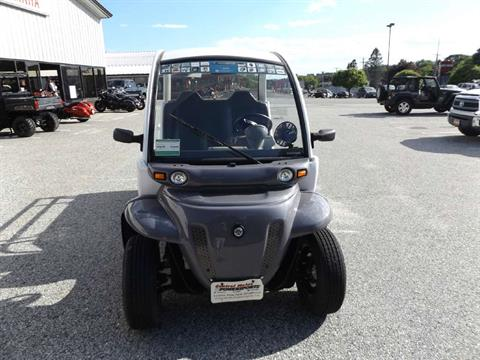 2012 GEM eL XD in Lewiston, Maine