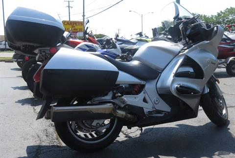 2007 Honda ST™1300 ABS in Virginia Beach, Virginia - Photo 2