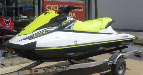 New Motorsport Vehicles for Sale   Motorcycles   ATV   UTVs