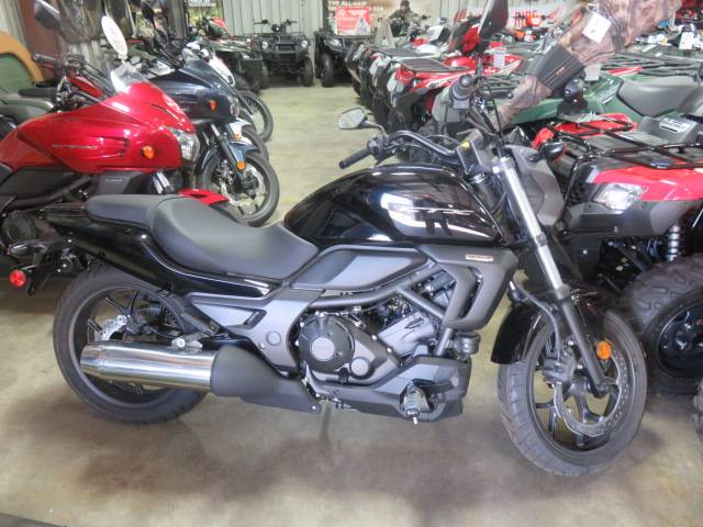 2014 Honda CTX 700 in Virginia Beach, Virginia