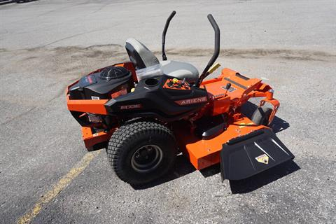 2020 Ariens Edge 52 in. Kawasaki FR651V 21.5 hp in Kansas City, Kansas - Photo 4
