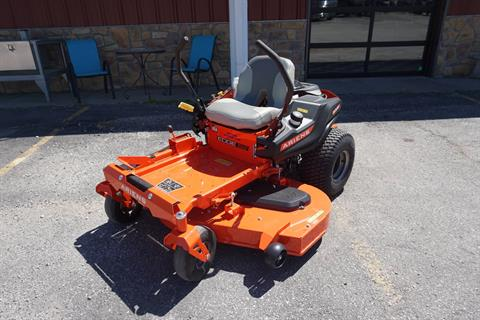 2020 Ariens Edge 52 in. Kawasaki FR651V 21.5 hp in Kansas City, Kansas - Photo 2
