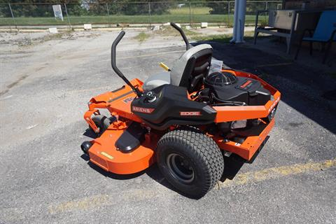 2020 Ariens Edge 52 in. Kawasaki FR651V 21.5 hp in Kansas City, Kansas - Photo 3
