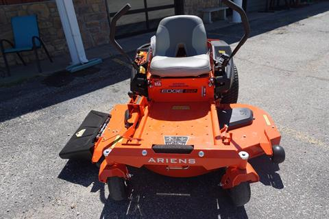 2020 Ariens Edge 52 in. Kawasaki FR651V 21.5 hp in Kansas City, Kansas - Photo 5
