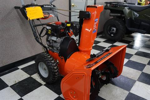 Ariens PLATINUM 30 in Kansas City, Kansas - Photo 3