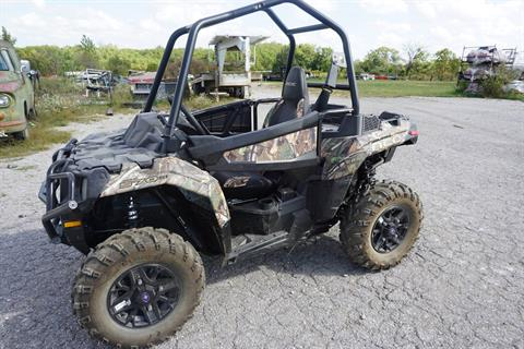2016 Polaris ACE 570 SP in Kansas City, Kansas