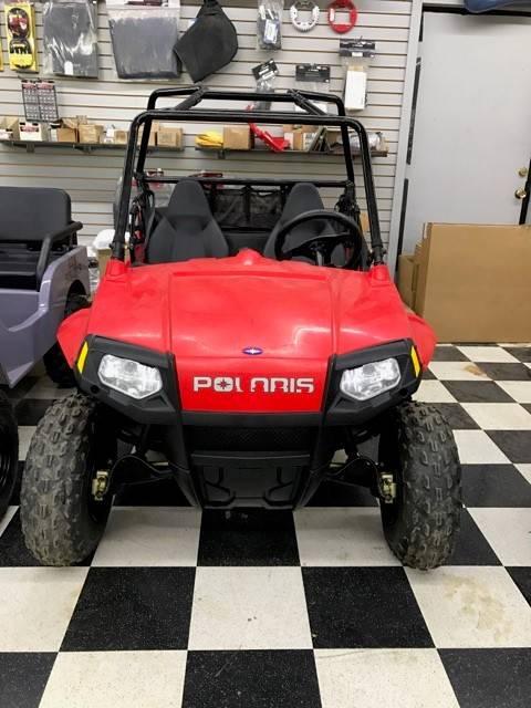 2015 Polaris RZR 170 EFI for sale 104473