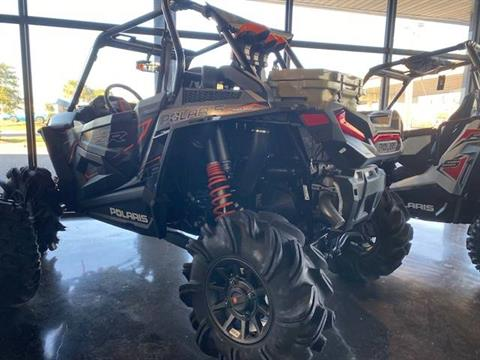2019 Polaris RZR XP 1000 High Lifter in Pascagoula, Mississippi - Photo 2