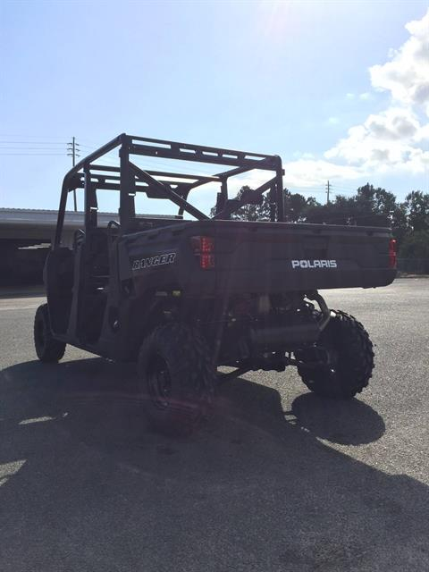 2020 Polaris Ranger Crew 1000 in Pascagoula, Mississippi - Photo 2