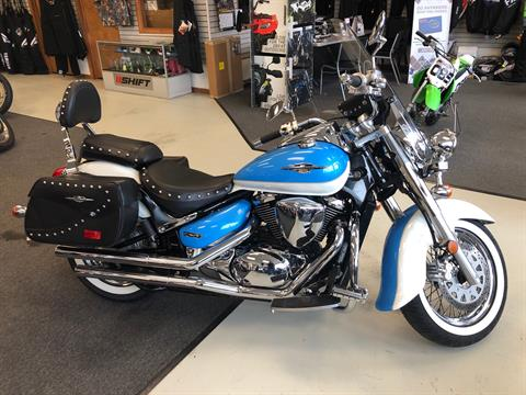Used Inventory for Sale | North End Cycle Shop, Inc