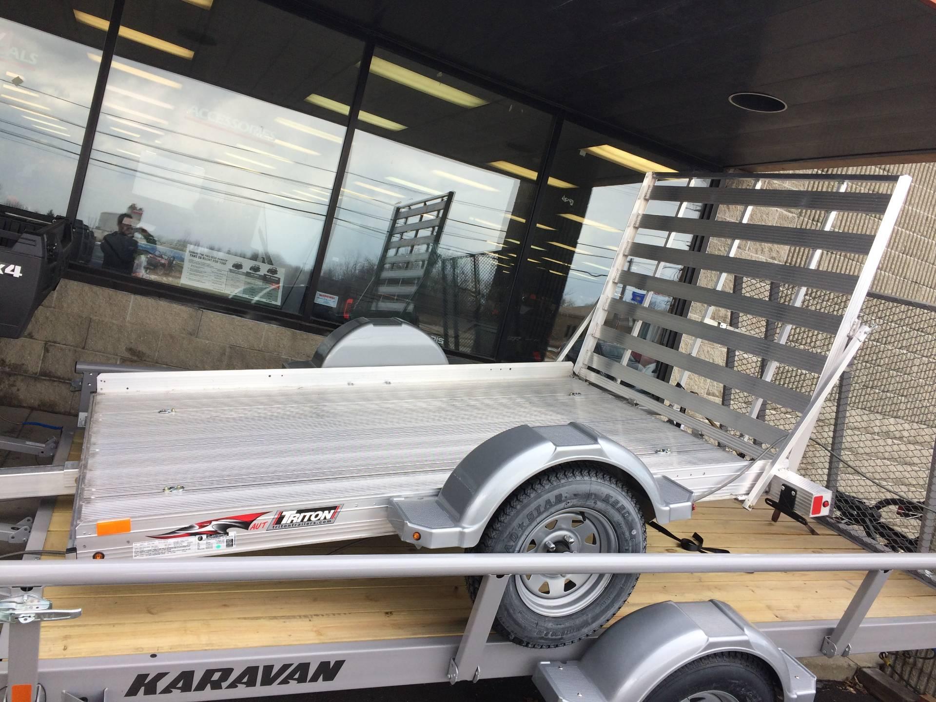 Electrical Wiring Harness Triton Trailers Suzuki Outboard On Boat Trailer Diagram